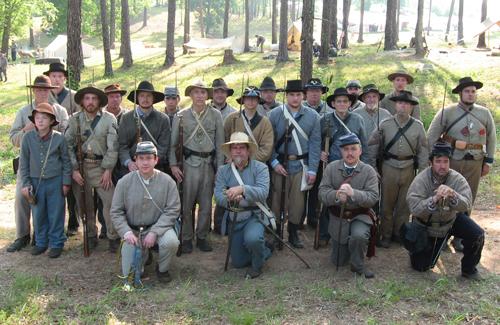 Gettysburg Memorial Band Music Of The Civil War