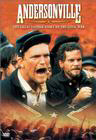 Andersonville (1996)